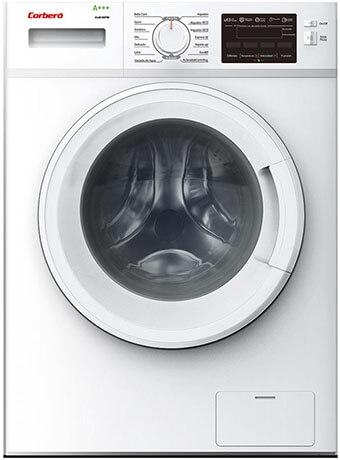 Servicio t cnico lavadoras corber tenerife visita for Tecnico de lavadoras tenerife