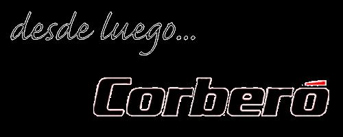 Servicio Técnico Corberó Tenerife
